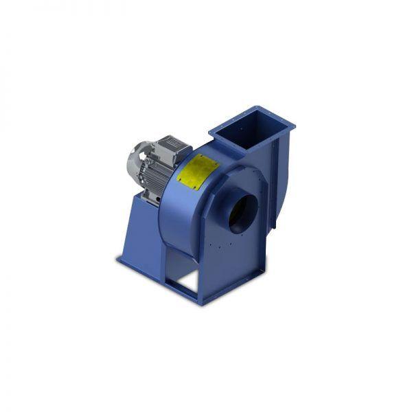 Ventilatoare industriale ATDC