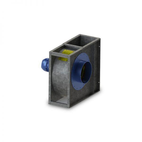 Ventilator industrial ATDG